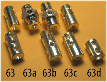 Loading picture Couplings