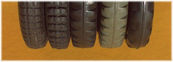 Loading picture tyre15intread